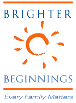 Brighter Beginnings: Where every family matters